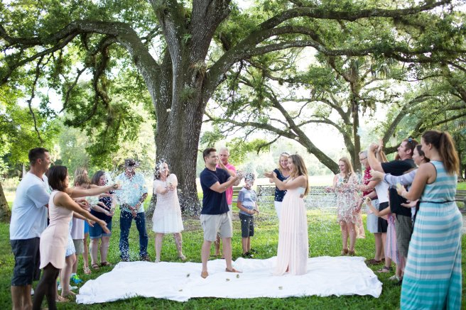 View More: http://thompsonphotographygroup.pass.us/baby-turner