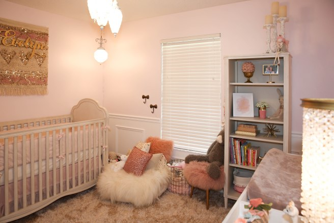 Evelyn Nursery-8030