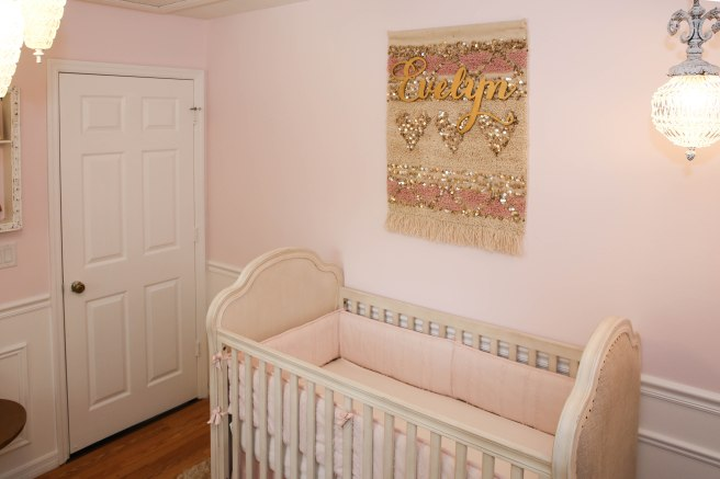 Evelyn Nursery-8124