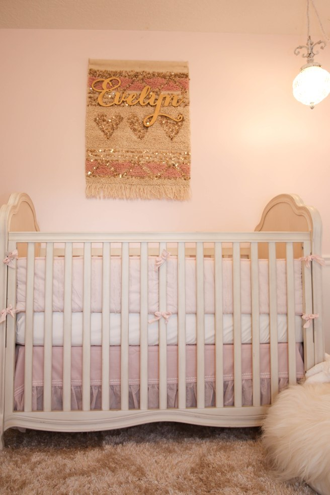 Evelyn Nursery-8143