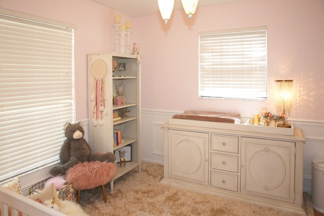 Evelyn Nursery-8232