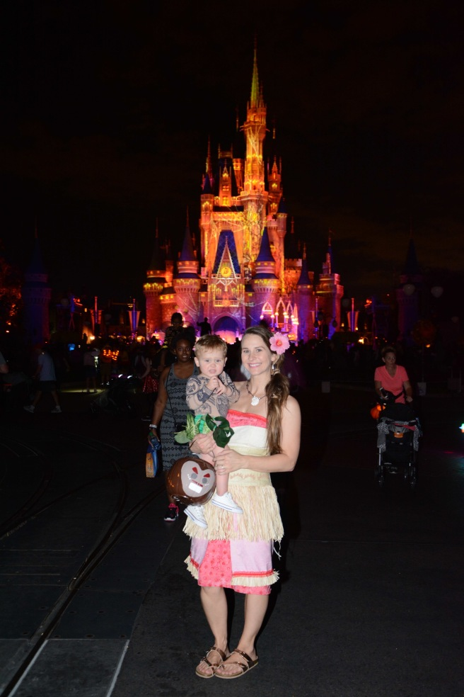 PhotoPass_Visiting_MK_405792148334
